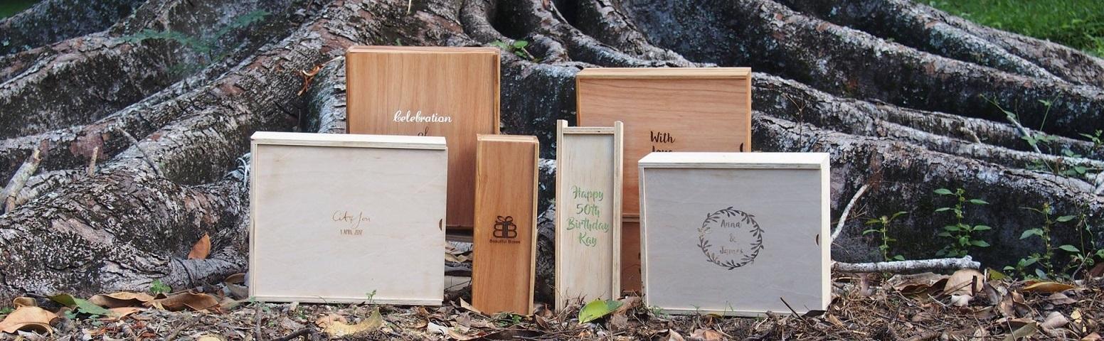 Karbid ja kastid