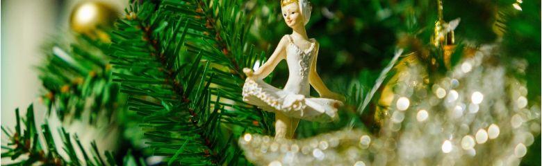 Potijõulupuu hooldamise meelespea
