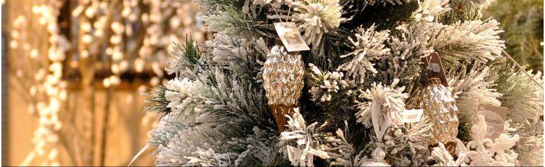 Kõige populaarsem küsimus: kuidas ehtida jõulupuud?