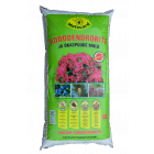 Matogard Rododendronite muld 50 l