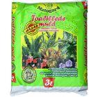 Matogard Toalillede muld 3l pH 4,6-5,5