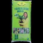 Matogard Toalillede muld 6l pH 5,6-6,5