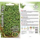 Salatkress 10 g