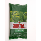 SUBSTRAL Roheliste toataimede muld 3 l