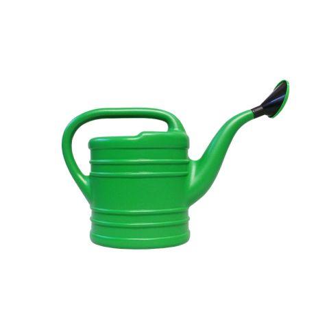 Kastekann 10L roheline