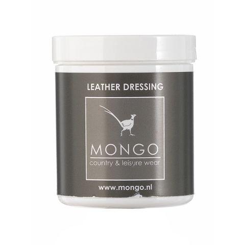 MONGO Naha hooldusvahend jalanõudele ja riietele