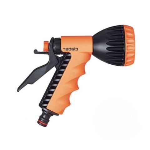 CLABER Pihusti 8541 Ergo Spray