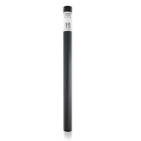 Tüvekaitsevõrk must 6x80cm 8 tk