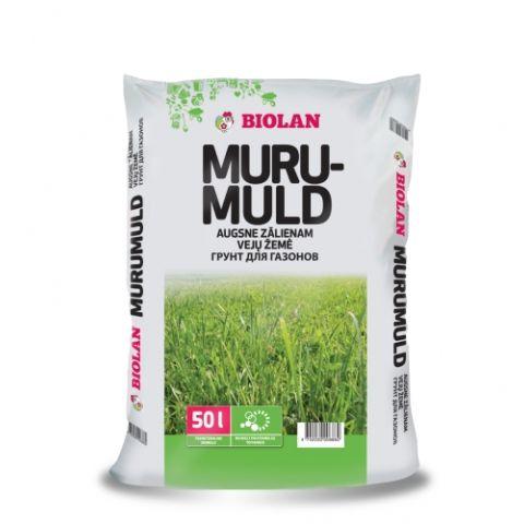 BIOLAN Murumuld 50L