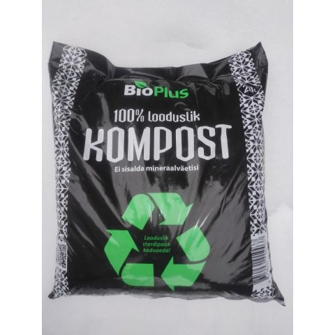 Kompost 20L