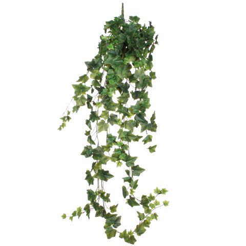 MICA Kunstlill luuderohi rippuv 129 cm