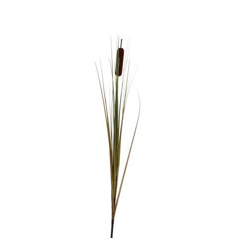 MICA Kunstlill hundinui 102 cm