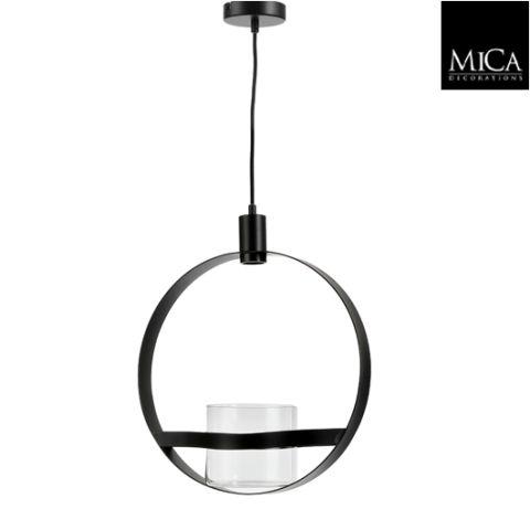 MICA Laelamp Vogue p39xl16,5xh150cm