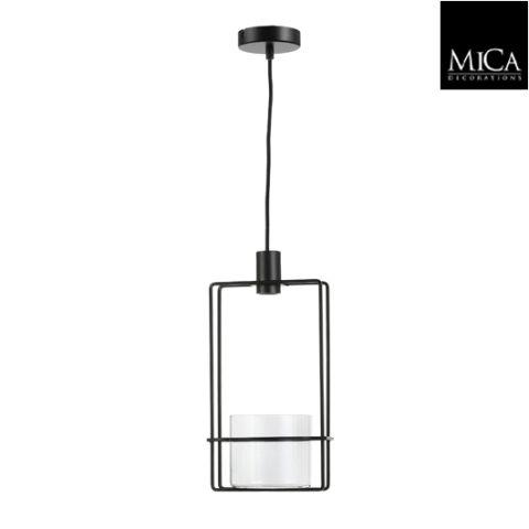 MICA Laelamp Vogue p21xl15xh150cm
