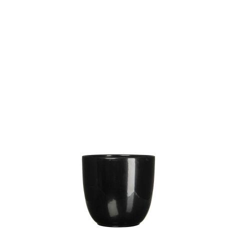 MICA Pott TUSCA must kõrgus 9 cm diameeter 10 cm