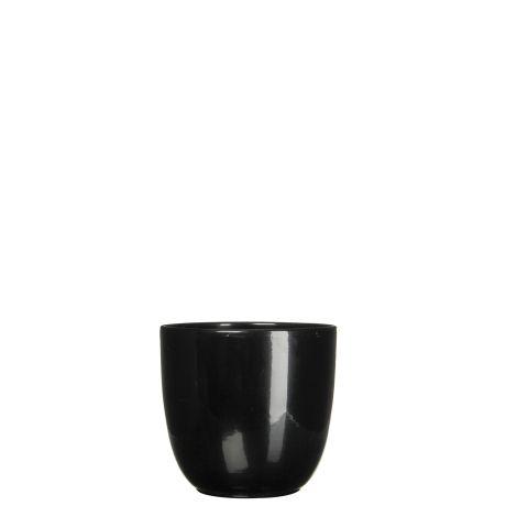 MICA Pott TUSCA must kõrgus 11 cm diameeter 12 cm