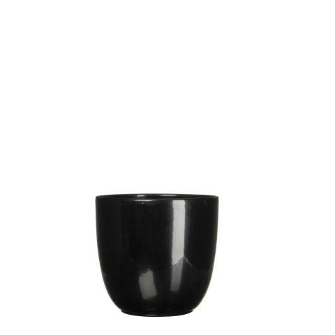 MICA Pott TUSCA must kõrgus 13 cm diameeter 13,5 cm