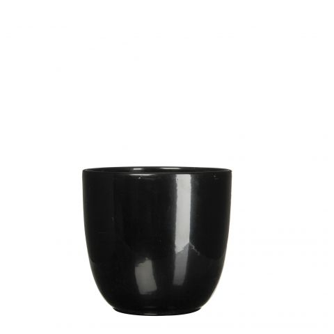 MICA Pott TUSCA must kõrgus 16 cm diameeter 17 cm