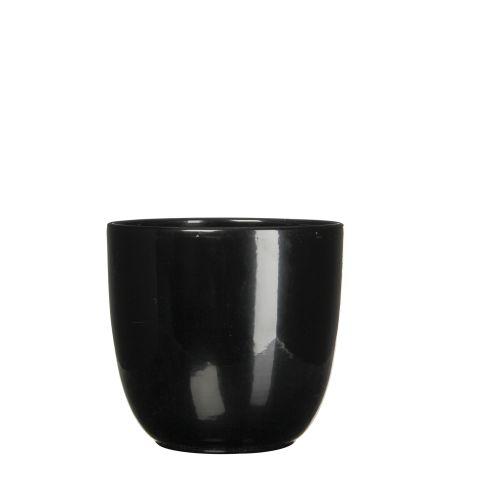 MICA Pott TUSCA must kõrgus 18,5 cm diameeter 19,5 cm
