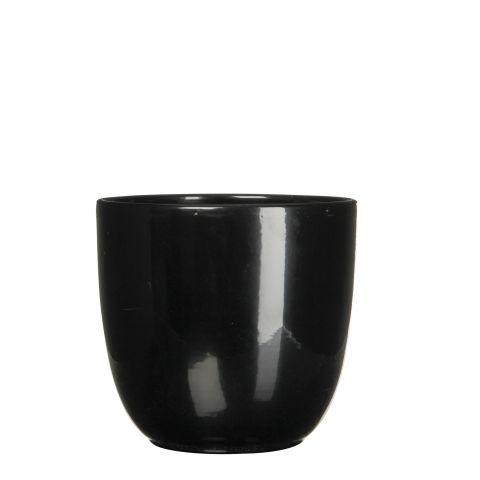 MICA Pott TUSCA must kõrgus 20 cm diameeter 22,5 cm