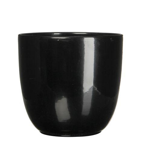 MICA Pott TUSCA  must kõrgus 28,5  cm diameeter 31 cm