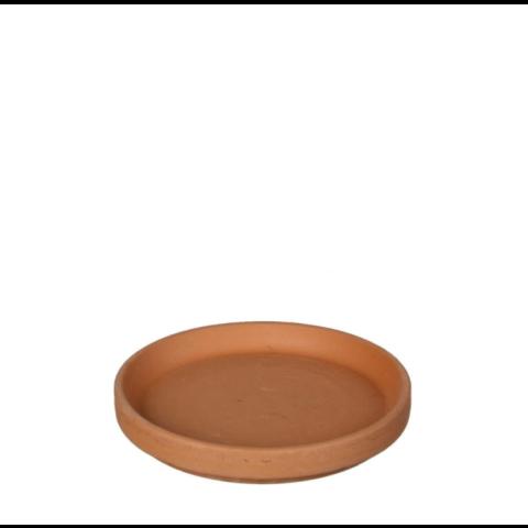 Savipoti alus terra diameeter 14 cm