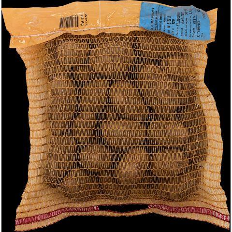 Seemnekartul 'Wega' 2,5 kg
