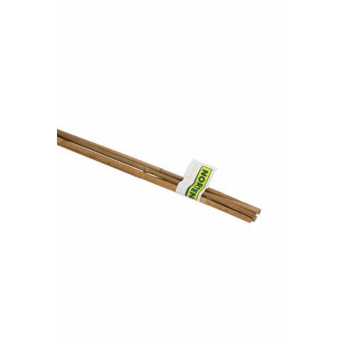 NORTENE Bambusest taimetugi 60cm d6-8mm 6tk