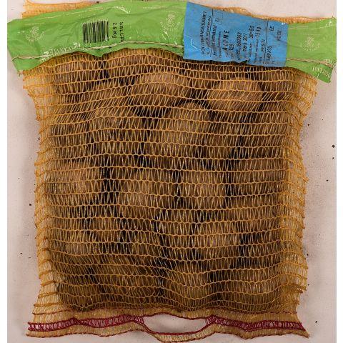 Seemnekartul 'Salome' 2,5 kg