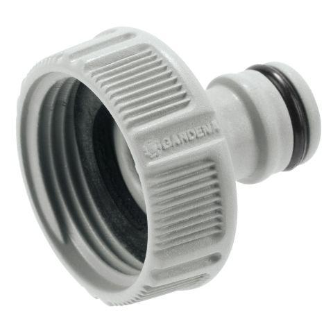 GARDENA Kraaniliitmik 26,5/33,3 mm,