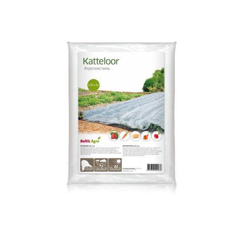 BALTIC AGRO Katteloor Gromax 3,25 x 5 m 16,25 m²,