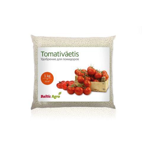 BALTIC AGRO Tomativäetis 1 kg