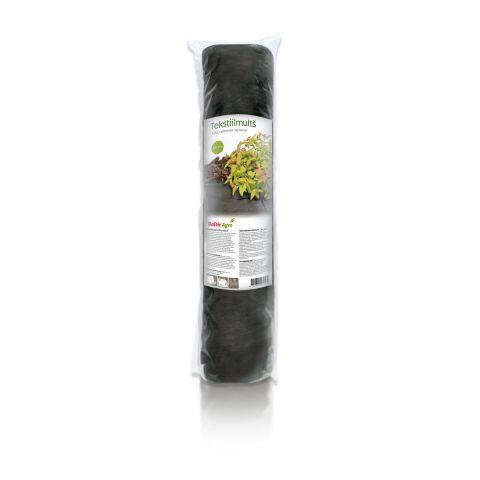 BALTIC AGRO Tekstiilmultsh minirull 1,6x20 m 32 m² 50 g,