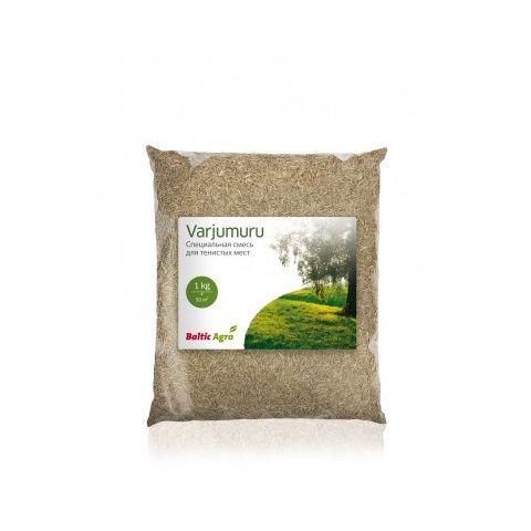 BALTIC AGRO Varjumuru 1 kg