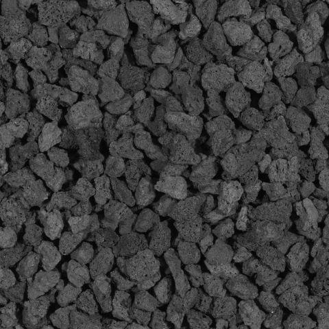 Killustik Lava Black Tobacco 7-15mm