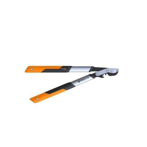 Fiskars PowerGear™ X lõikur vaheliti terad S