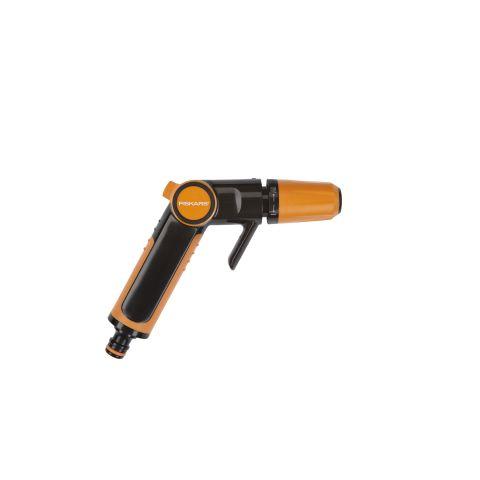FISKARS Reguleeritav kastmispüstol