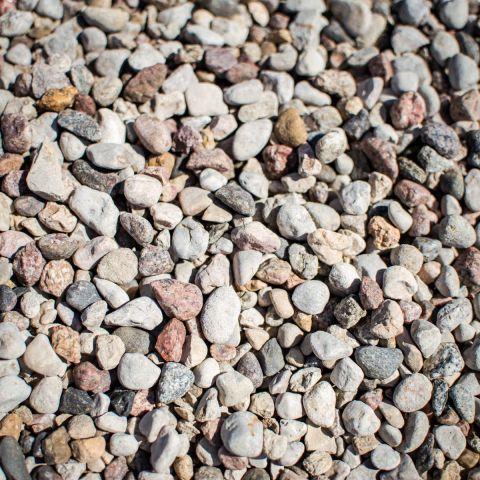 Kruus Lemmu kivi  20-40 mm 20 kg