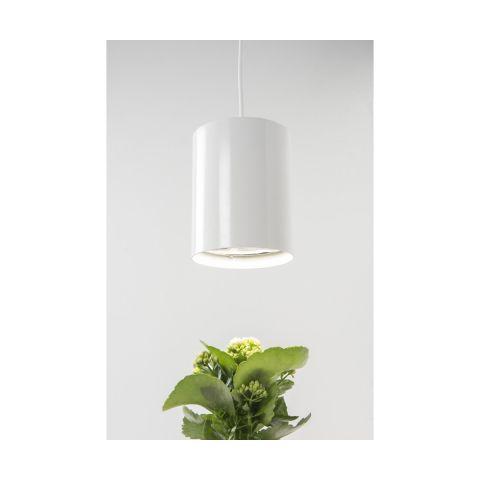 Taimevalgusti LED Fiora 10W