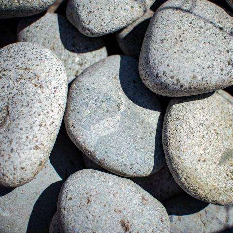 Kivi Merekivi 3-15 cm