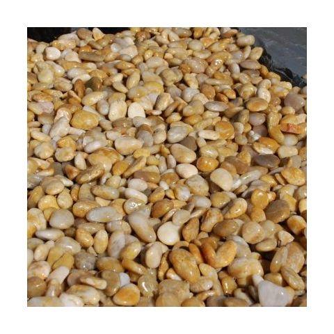 Kruus Glitter 10-30 mm 20 kg