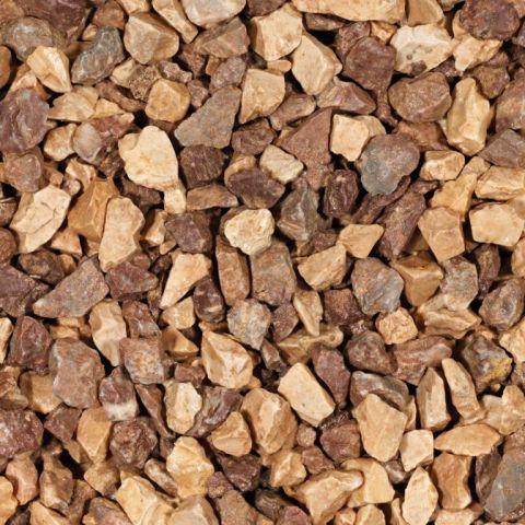 Killustik Granada 10-18 mm 20 kg