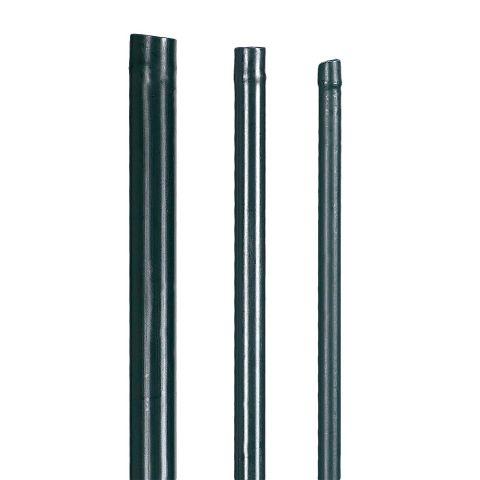 PEACOCK Taimetugi post roheline 210cm d16mm