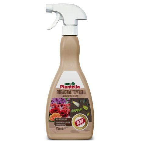 Looduslik insektitsiid taimekahjur 500 ml
