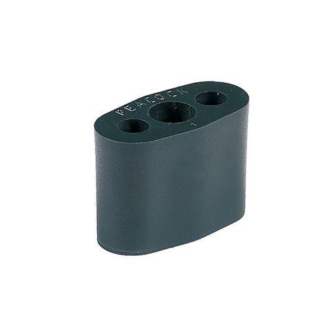 Kinnitus standard 7 mm 4 tk