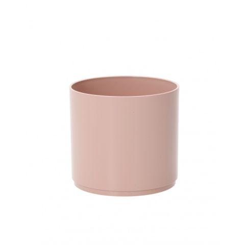 Pott Miu D7cm, roosa