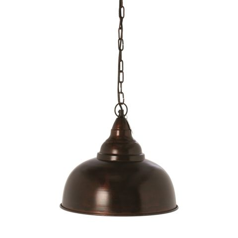 RIVERDALE Laelamp Milton pronks diameeter 29 cm