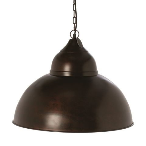 RIVERDALE Laelamp Milton pronks diameeter 51 cm