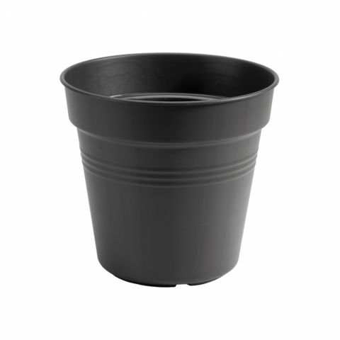 ELHO Istutuspott Green Basics tumehall 27x25cm