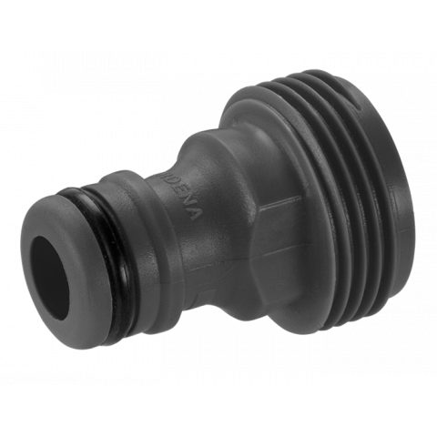 "GARDENA Adapter 26,5 mm (3/4"")"